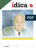JURIDICA_319.pdf