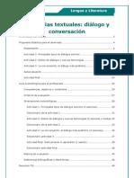 LENG38_imprimir_docente