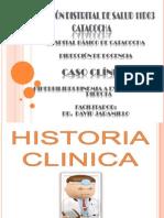 CASO CLÍNICO COLELITIASIS.pptx
