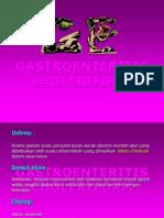 GE Choleriform