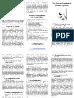 Dicas de Santidade.pdf
