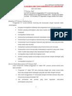 Penggunaan Teknologi Maklumat Dan Komunikasi Ict Dalam Pp