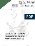 Manual GyO