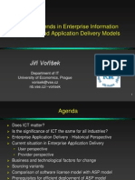 01 Recent Trends in Enterprise Information Systems (1)