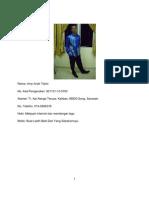 40516889 Pendidikan Moral Folio