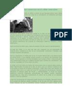 Buhoneros globales comercian con el coltán venezolano