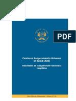 ID N° 161 Camino al Aseguramiento Universal en Salud (3)