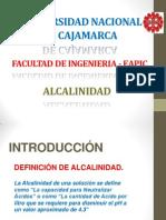 Exposicion  de Alcalimidad.pptx