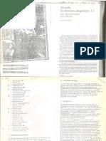 Glosario términos Piagetianos
