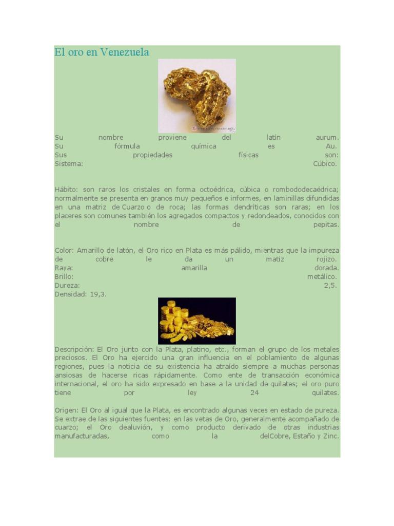 Excelente Las Uñas De Color Amarillo Y Oro Motivo - Ideas Para ...