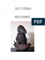 BRIYUMBA MAYOMBE.pdf