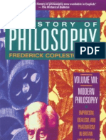 Frederick Copleston - A History of Philosophy, Vol. VIII.pdf