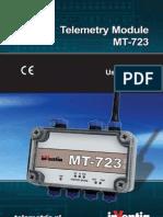 MT723 Inventia