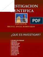 1+Clase+Investigacion+Cientifica
