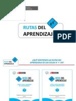 PPT 1_Presentación del fascículo VI y VII