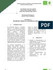 Informe 2 - Electronica de Potencia