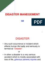 DISASTER MANEGEMENT.ppt