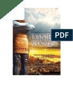 Daniel e Apocalipse