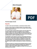Jorge Mario Bergoglio.docx