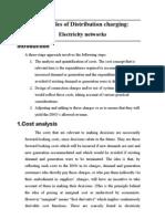Distribution_charging.pdf