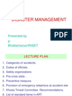 Disaster Management Communication.ppt
