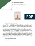 [APUNTES] Shambhala - Sistema de Sanacion Multidimensional - Manual Verdadero 2009