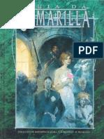 Guia da Camarilla.pdf