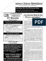 Boletín-CCP-Nº-91-Patria-Argentina-de-octubre-de-2003