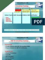 SAP COSTING