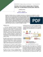 103-2012 Un Metodo Constructivo Innovador Para Tuneles Dificiles