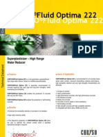 Chrysofluid Optima 222.pdf