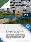 reglamento academico 2012