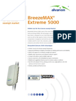 Wimax Ds Bmax Extreme 5000 Reve 11 20111 Lr