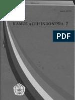 Kamus Jawa Indonesia Pdf