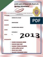 PATOLOGIA EXPOS II.pdf