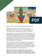 Colony Earth – Part XI