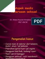 TOT_KPP.PPT