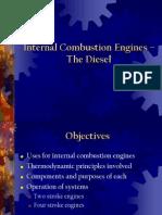 Lesson 08 - Diesel.ppt