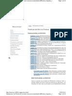 Manual de Pic Por Proteus