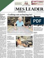 Times Leader 07-14-2013