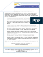 C FL Fort Lauderdale 1991 Preschool Executive Summary