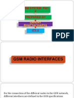 GSM  2.ppt
