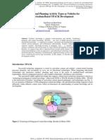 AICT- Integrasi Teknologi Dalam Kurikulum - Aplikasi Model TPACK