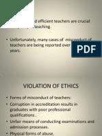 PROFESSIONAL ETHICS Presentation1.pptx