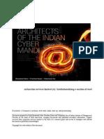 mJunction Part a IIMC Case Study - Final