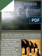 causesofglobalwarmingupload-091126132515-phpapp01