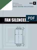 Fan Silencers.pdf