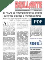 El Brillante 14072013bis