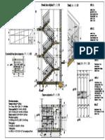 detalji_stepenista.pdf