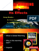 globalwarming-ppt-110318001243-phpapp02